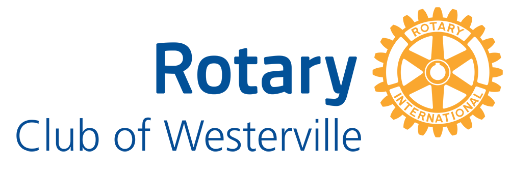Rotary Club of Westerville