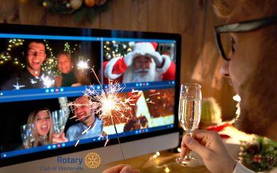Christmas Virtual Zoom Gathering This Week!