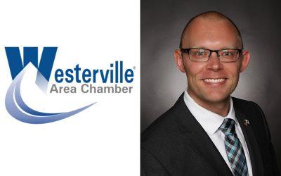 Chamber of Commerce Update from Matt Lofy