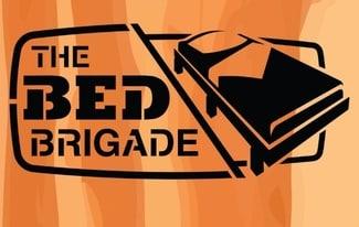 bed brigade